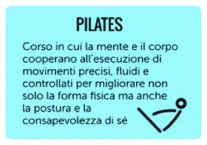 pilates-lsm-2019